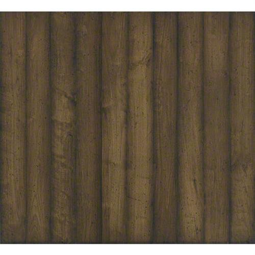 Chateau Walnut Brittany Walnut 00796