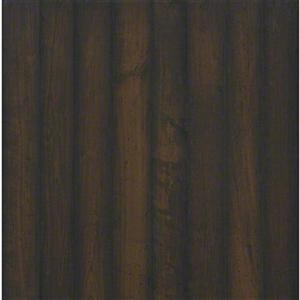 Laminate ChateauWalnut 00945SL939 BourbonWalnut