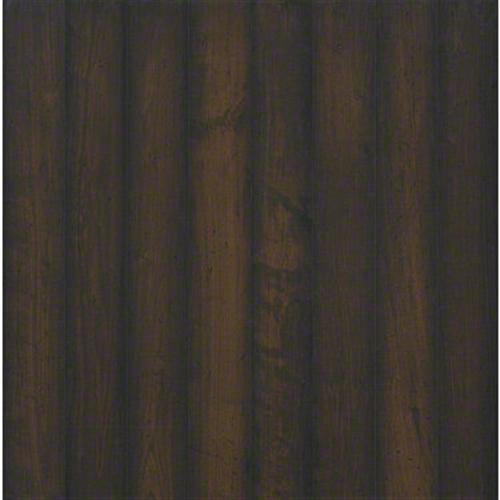 Chateau Walnut Bourbon Walnut 00945