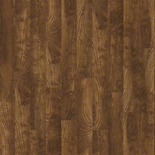 Plaza Collection Paradise Birch 00254
