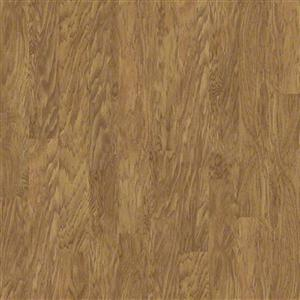 Laminate PlazaCollection 00276SL251 HavannaHckry