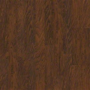 Laminate PlazaCollection 00622SL251 TaylorHickory