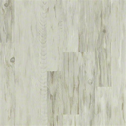 CLASSIC RECLAIMED Snowhill Pine 01017