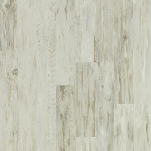 CLASSIC RECLAIMED Snowhill Pine
