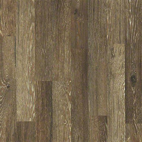 CLASSIC RECLAIMED Cottage Oak 02266