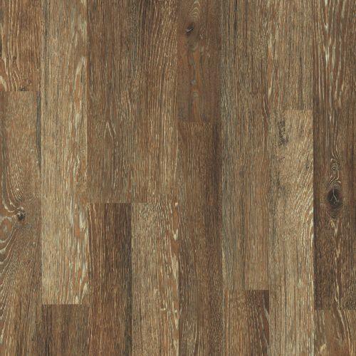 CLASSIC RECLAIMED Cottage Oak