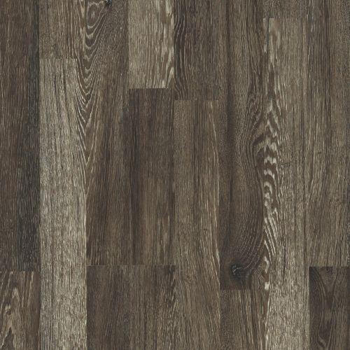 CLASSIC RECLAIMED Bistro Oak
