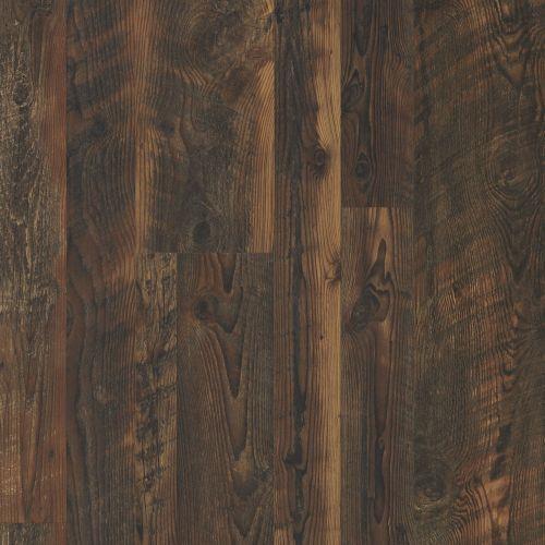 CLASSIC RECLAIMED Crimson Pine