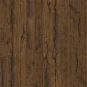 Laminate Timberline 00255SL247 SawmillHickory