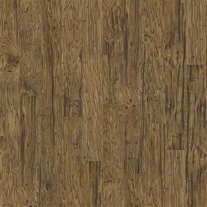 Laminate Timberline 00269SL247 ReservoirHckry