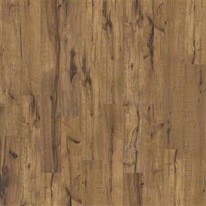 Laminate Timberline 00473SL247 TrailingRoad