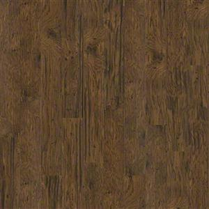 Laminate Timberline 00614SL247 RiverVlyHckry