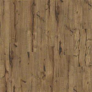 Laminate Timberline 00786SL247 LumberjackHckry