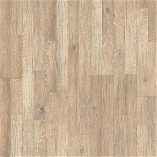 Swatch for Flax flooring product