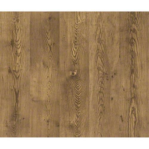 Rustic Expr Pne Illinois Pine 00141