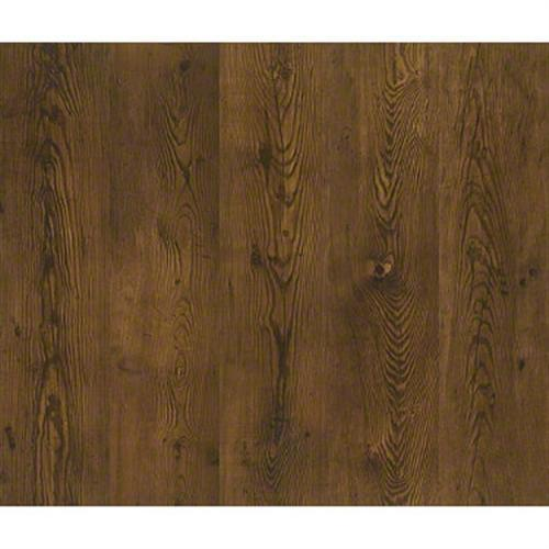 Rustic Expr Pne Jackson Pine 00500