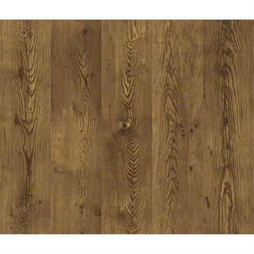 Rustic Expr Pne Dakota Pine 00740
