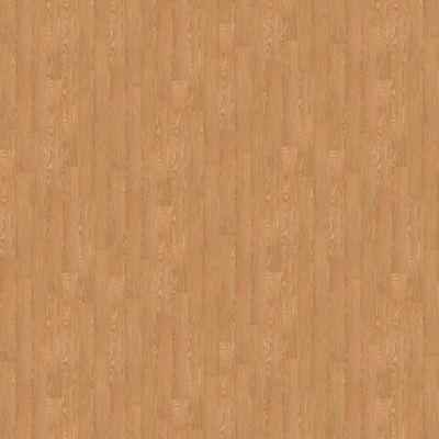 Sumter Plank Ls Dutch 00220