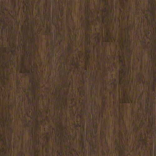 Chatham Plank Carolina Hickry 00750