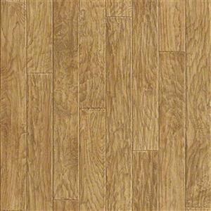 VinylSheetGoods Sandalwood 002400084V Blonde