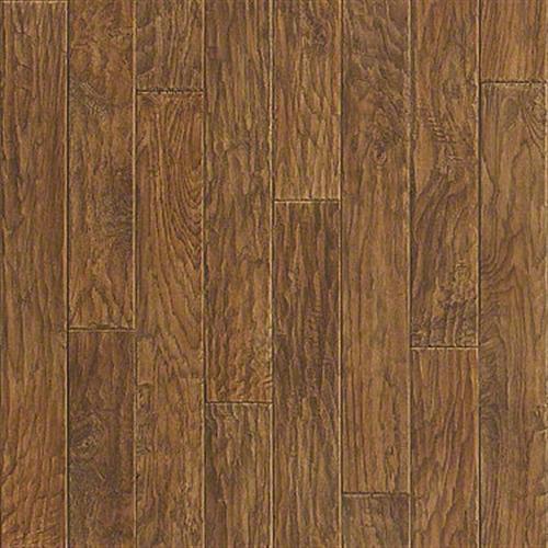 Sandalwood Auburn 00630