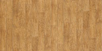 Sandalwood Blonde 00240