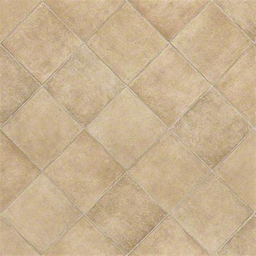 Shaw Industries Newberry 12 Cliffside Vinyl Sheet Goods Franklin Tennessee Carpet Den Interiors