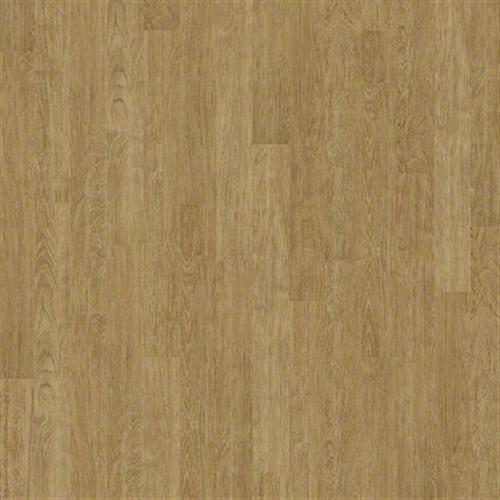 Merrimac Plank Oat Straw Oak 00200