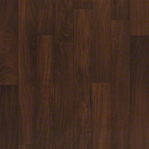 Newberry Dark Cherry 00620