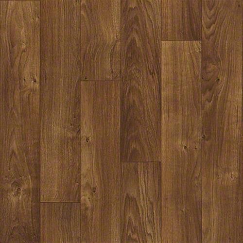 Newberry Tawny Oak 00800