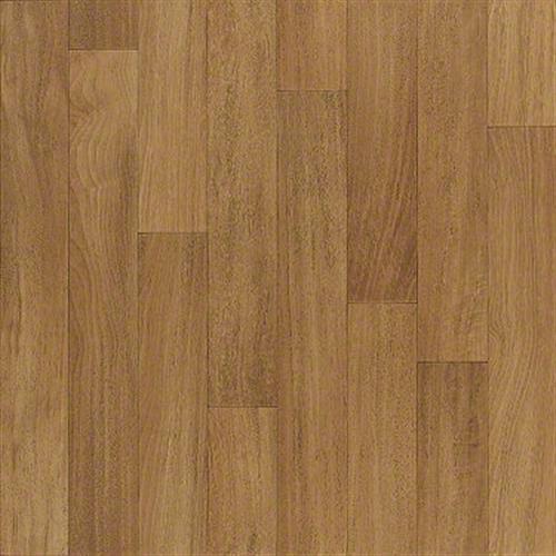Shaw Industries Salem Natural Cherry Vinyl Sheet Goods Carpet - Vinylboden für industrie