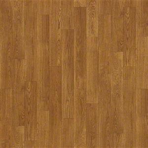 VinylSheetGoods Belmore 002300147V GoldenrodOak