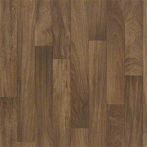 VinylSheetGoods Belmore 002470147V NaturalWalnut