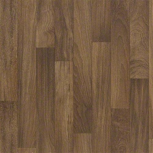 VinylSheetGoods Belmore Natural Walnut 00247 main image