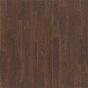 VinylSheetGoods Belmore 008700147V Bordeaux