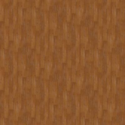 Sumter Plank Amber Cherry 00200