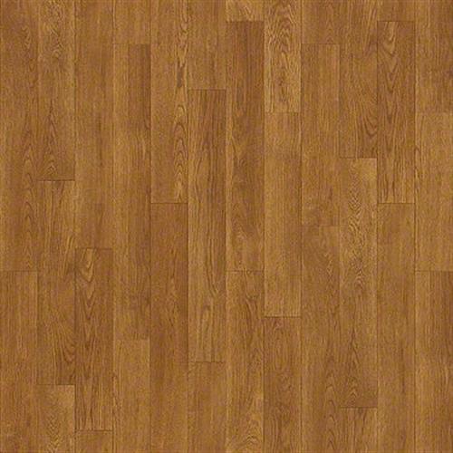Pierce Goldenrod Oak 00200