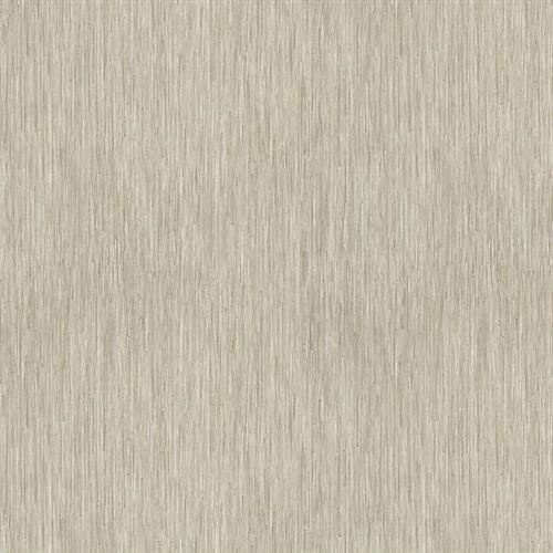 Savine Pine Barrens 00104