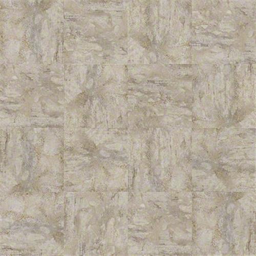 Resort Tile Oatmeal 00101