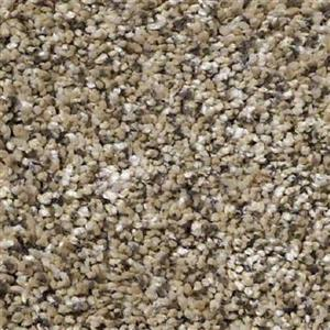 Carpet BecauseWeCanI1215 E9186-100 SeaShell