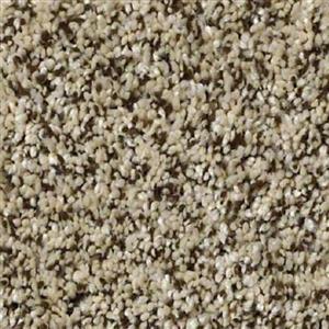Carpet BecauseWeCanI1215 E9186-101 IvoryCoast