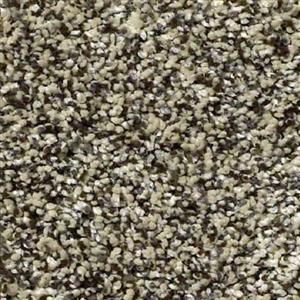 Carpet BecauseWeCanI1215 E9186-102 CapeTown
