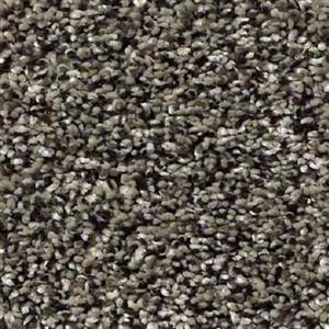 Carpet BecauseWeCanI1215 E9186-104 TimberWolf