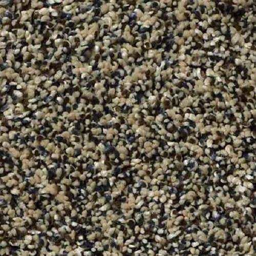 Carpet Because We Can I 12' & 15' Muffin Top  main image