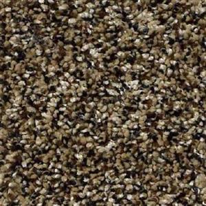 Carpet BecauseWeCanI1215 E9186-201 Sandpiper