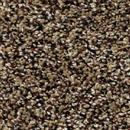 Carpet Because We Can I 12' & 15' Raw Sienna  thumbnail #1