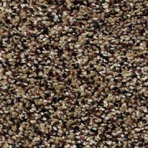Carpet BecauseWeCanI1215 E9186-202 RawSienna
