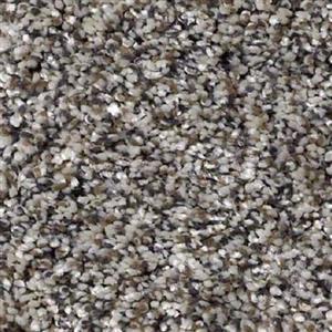 Carpet BecauseWeCanI1215 E9186-500 AlaskanAir