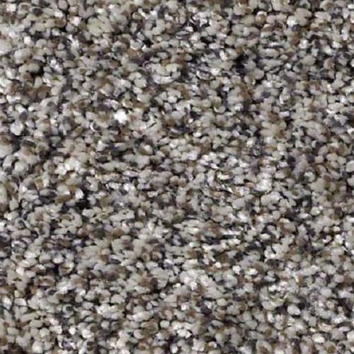 Carpet Because We Can I 12' & 15' Alaskan Air  main image