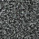 Carpet Because We Can I 12' & 15' Smokey Shimmer  thumbnail #1